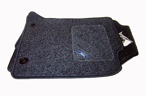 Ford Correa de distribución Focus MK1 Facelift estándar RHD alfombra mat Set