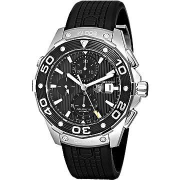 buy Aquaracer Chronograph FT6023