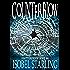 Counterblow (Shatterproof Bond Book 4)