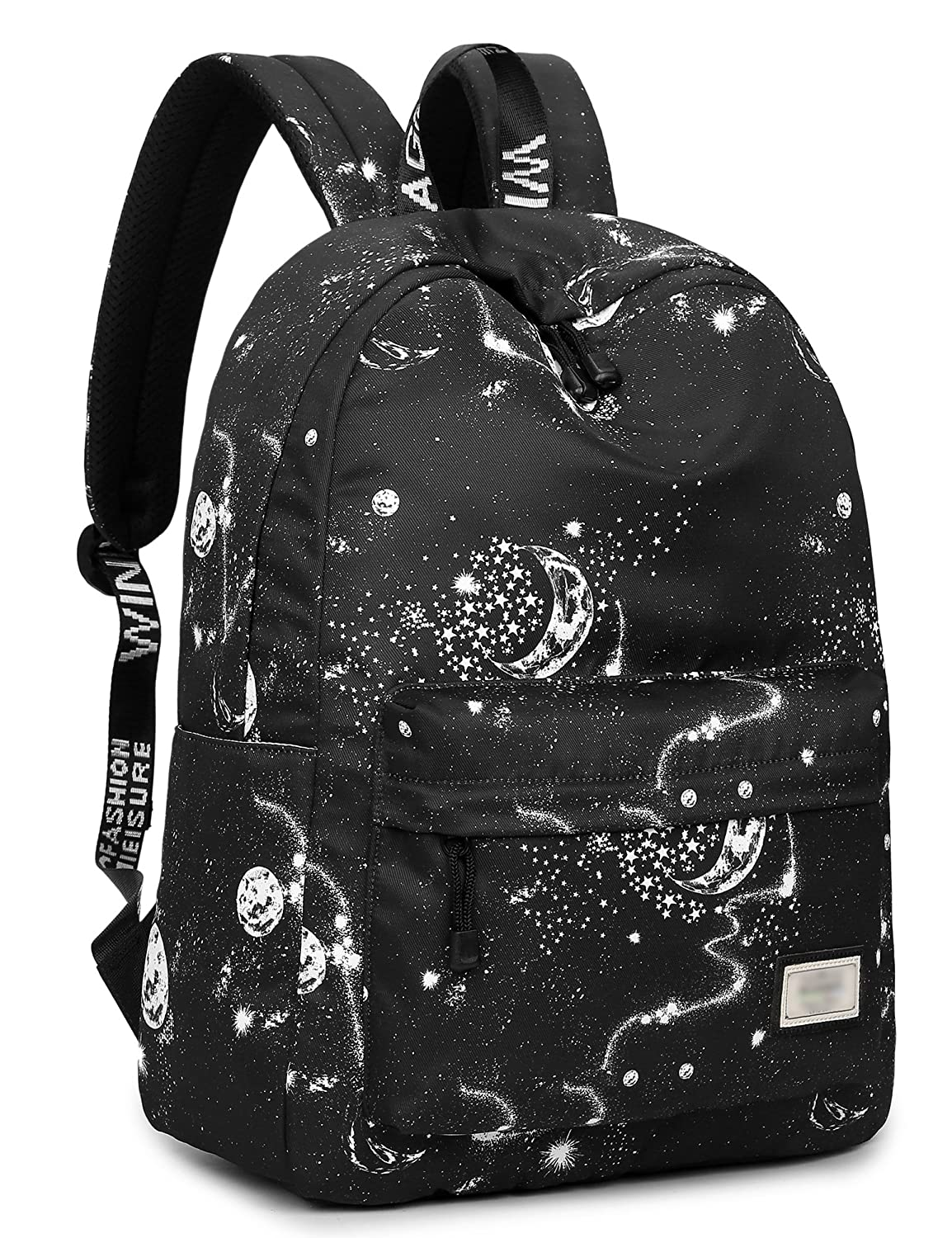 Bookbags for Teens、ユニセックスクラシックLaptopバックパックスクールバッグDaypack by toperin B07214SB87 Blue[905] Blue[905]