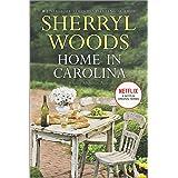 Home in Carolina (A Sweet Magnolias Novel, 5)