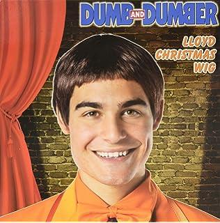 Amazon com: Dumb and Dumber Adult Orange Tuxedo One Piece