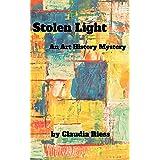 Stolen Light: An Art History Mystery