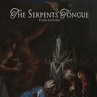 The Serpents Tongue