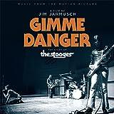 GIMME DANGER [12 inch Analog]