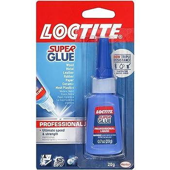 Loctite 20 Gram Wood Glue