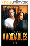Avoidables 7-9