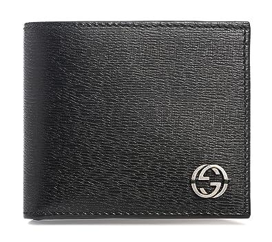 55e6c3aec6db08 Amazon.com: GUCCI Petunia Pink Leather Logo Chain Shoulder Bag ...