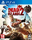 Dead Island 2 First Edition (PS4)