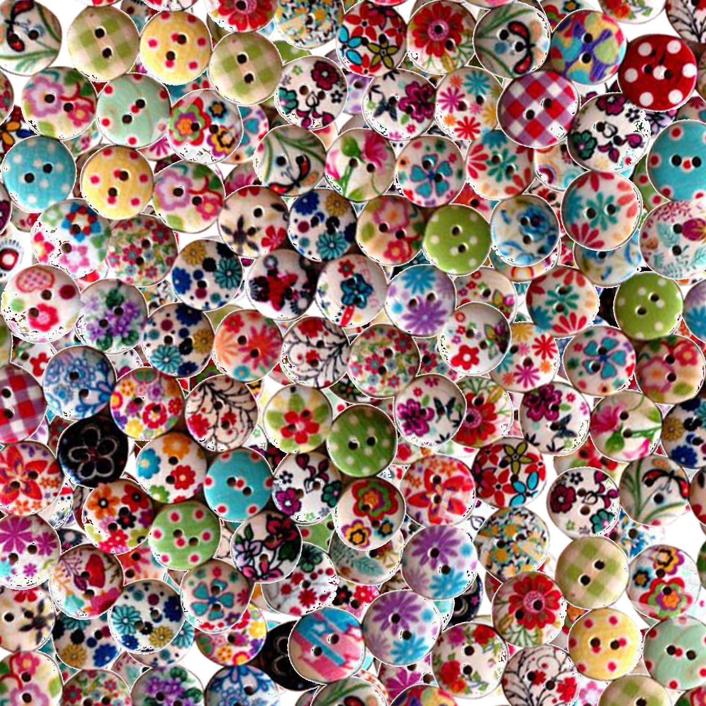 Acolchado 24 Colores Surtidos Bobinas de Hilo para Coser Bordado TRIXES Hilo de Coser de Poli/éster Costura