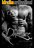Dalmarco