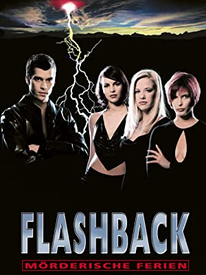 Gratis film stream flashback