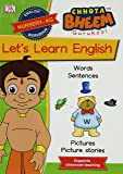 Chhota Bheem Gurkool: Let's Learn English