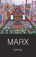 Karl Marx: La Lucha De Clases Y La Crítica Del