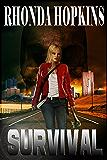 Survival: Survival Series