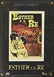 Ester E Il Re