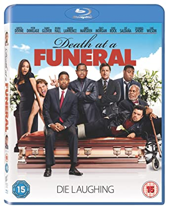 death at a funeral uk full movie