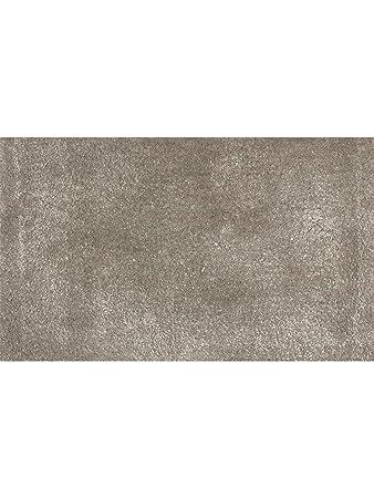 Angelo Teppiche Teppich Annapurna Teppich Annapurna Grau 300x400 Cm