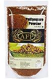 AFP Puliyogare Powder - 200g + 200g