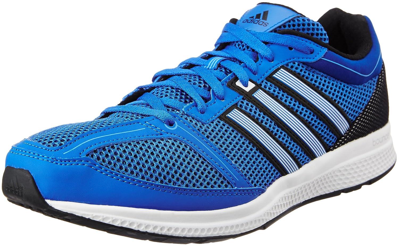 Adidas Maná Rc Rebote Para Hombre Zapatos Para Correr JCFgEw