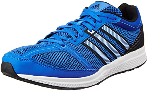 4cd412a1f adidas Men s s Mana Rc Bounce M Running Shoes  Amazon.co.uk  Shoes ...