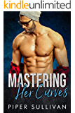 Mastering Her Curves: A Curvy Girl Romance
