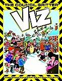 Viz: The Council Gritter (Annual)