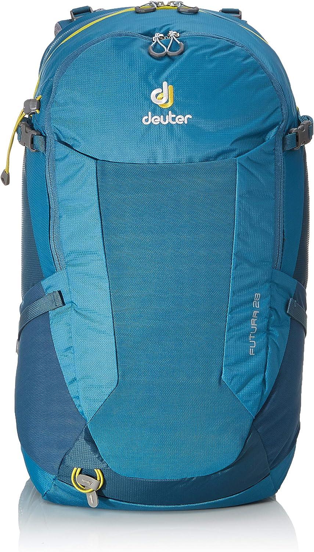 mochilas de mochilero para mujer