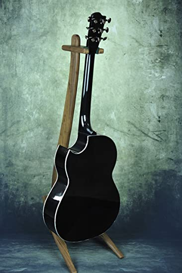 Amazoncom Acoustic Guitar Mrk01c Musical Instruments