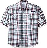 Columbia Men's Super Bahama Long Sleeve Shirt