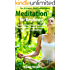 Meditation: Meditation for Beginners - How to Relieve Stress, Anxiety and Depression and Return to a State of Inner Peace and Happiness (How to Meditate. for Beginners, Mindfulness Book 1)