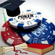Poker Academy Beginner to Pro