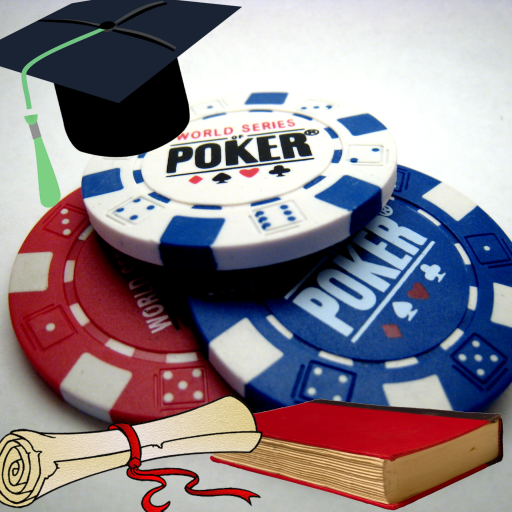 poker-academy-beginner-to-pro