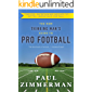 The New Thinking Man's Guide to Pro Football