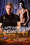 L'apparenza Inganna (Santuario Vol. 4)
