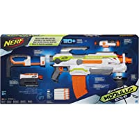 Nerf - Elite Modulus - Jeu de Tir - B1538EU4