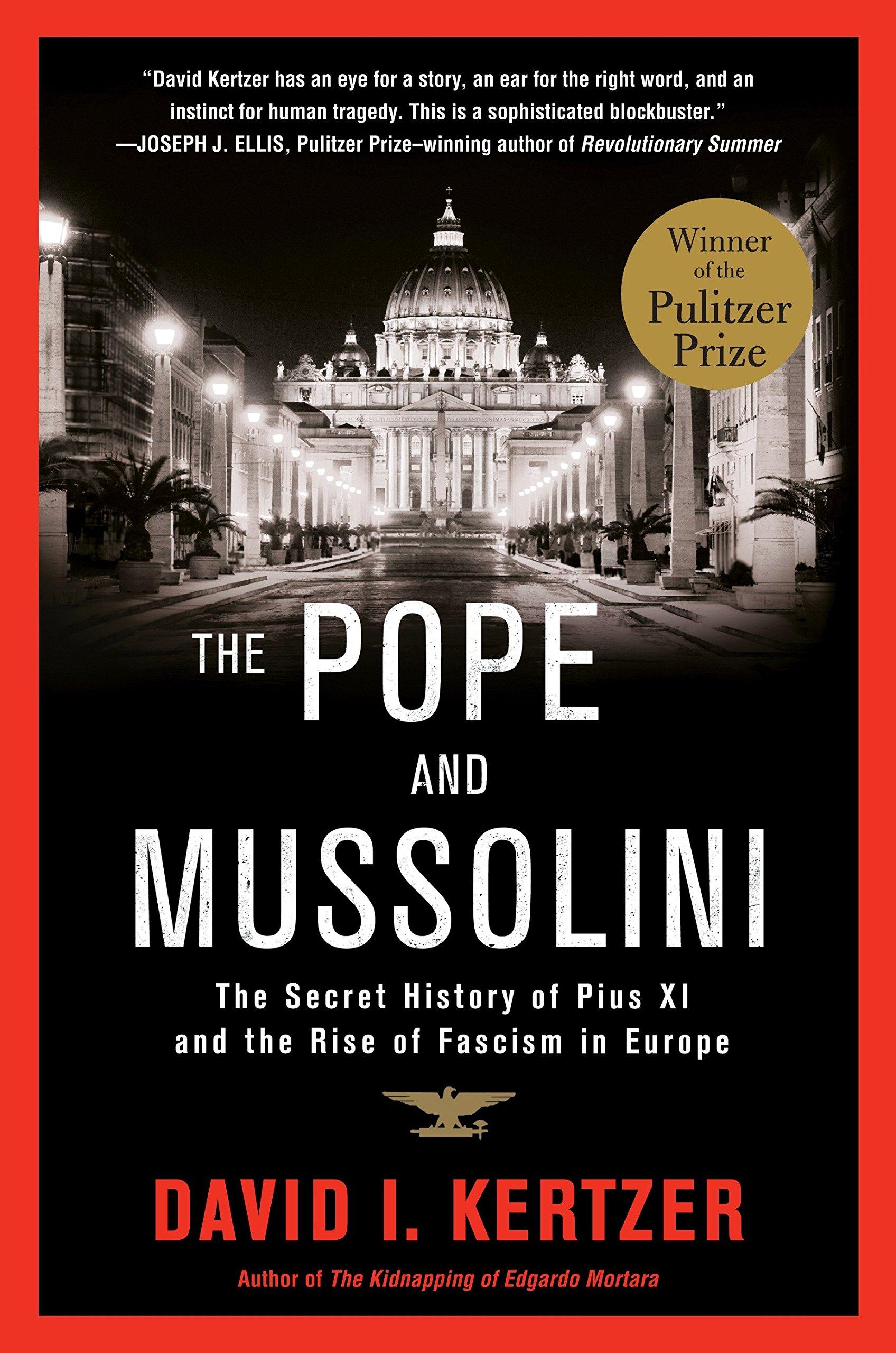Mussolini s secret wife dating