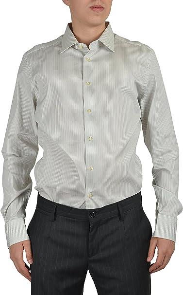 ETRO Men's Multicolor Long Sleeve