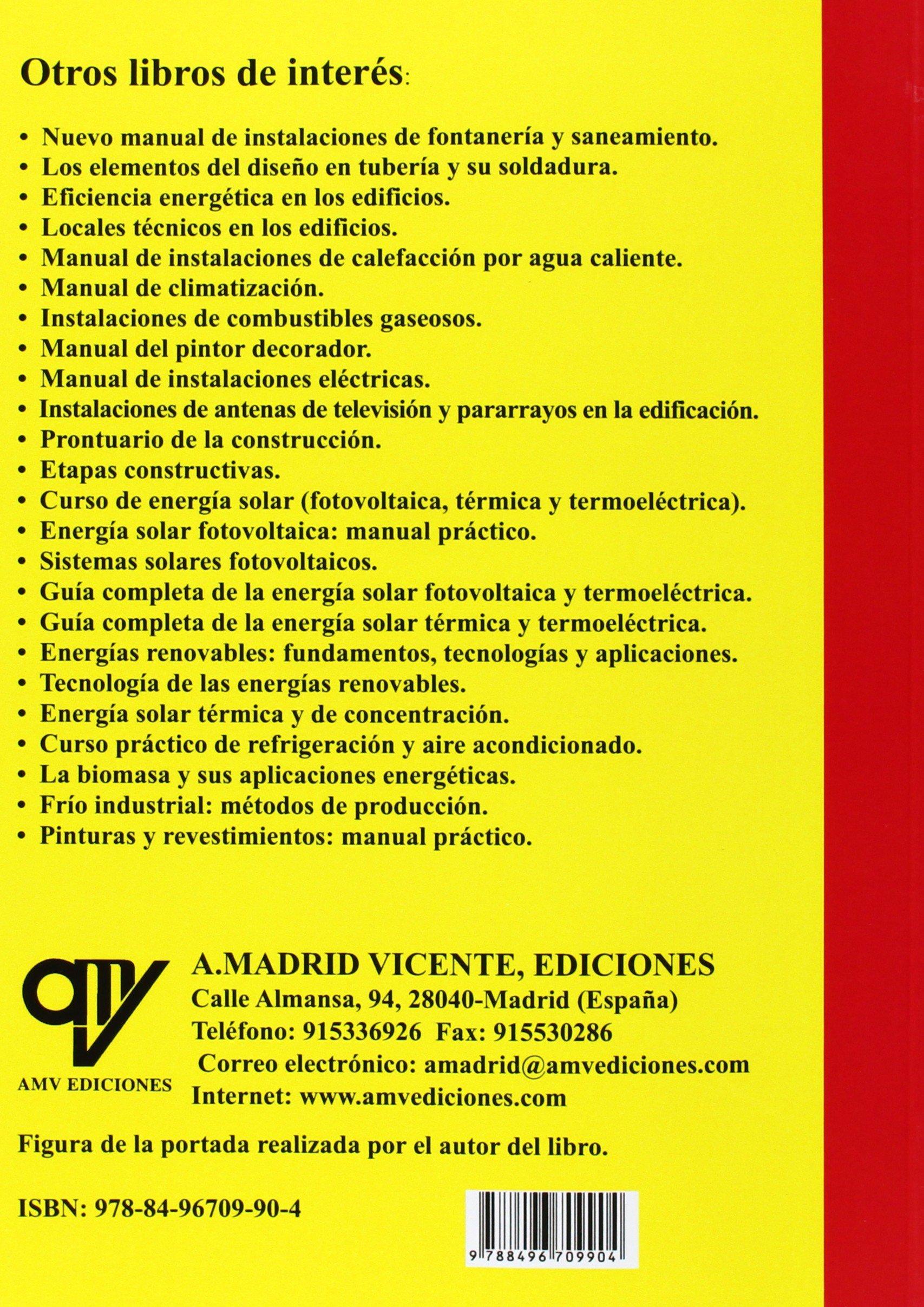 Manual De Soldadura. Ejercicios Prácticos De Soldadura Al Arco: Amazon.es: Serafin Segovia Bautista: Libros