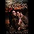 Voodoo Moon: A Moon Sisters Novel (Paranorm World Series Book 1)