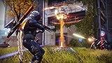 Destiny 2 - Game + Expansion Pass Bundle - PS4