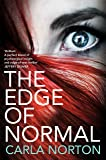 The Edge of Normal (Reeve Leclaire 1)