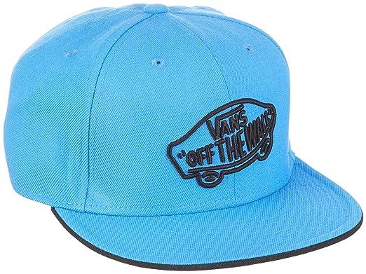 61cfbcb305 Vans Herren Hats Home Team New Era  Amazon.de  Bekleidung