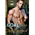 Goaltending: Seattle Sockeyes Hockey (Game On in Seattle Book 8)