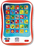 Winfun I Fun Pad, Multi Color