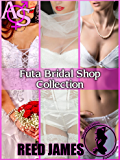 Futa Bridal Shop Collection