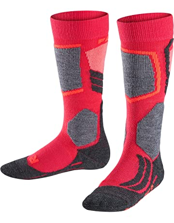 00541008 Amazon.co.uk: Socks - Boys: Sports & Outdoors
