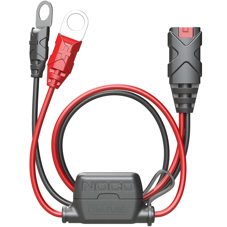 NOCO GC008 Genius Connettore per Terminale a Occhiello