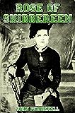 Rose Of Skibbereen: An Irish American Historical Romance Novel