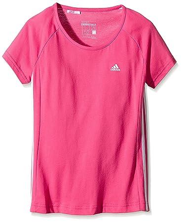 adidas t shirt mädchen 164